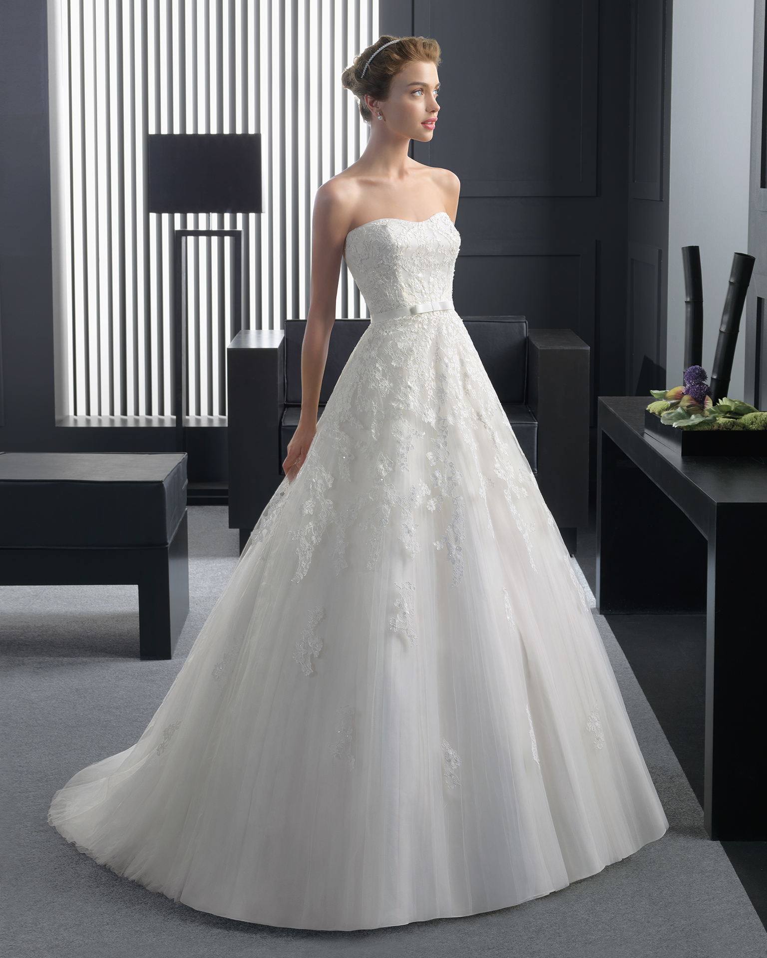 rosa-clara-wedding-dresses-5-07292014nz