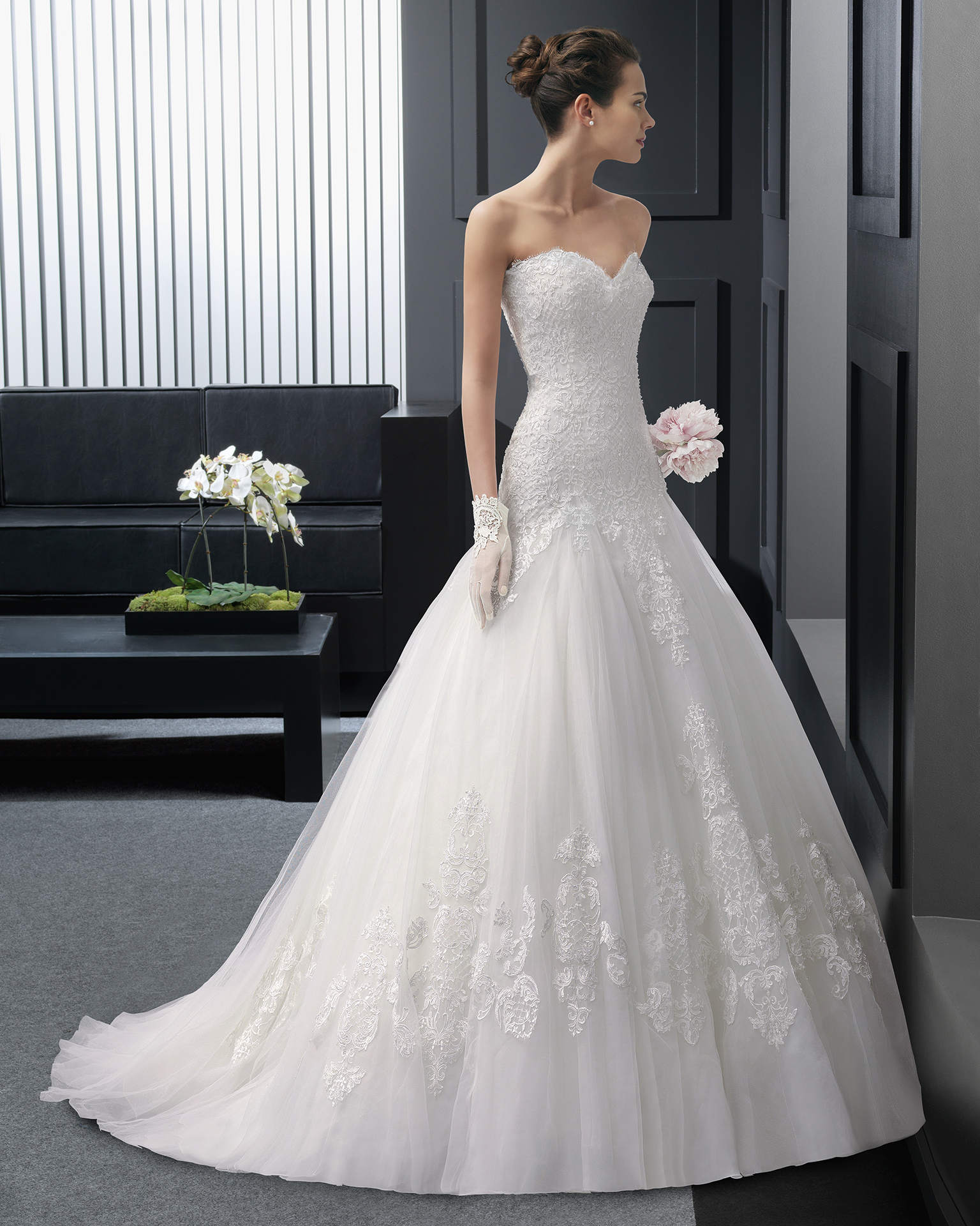 rosa-clara-wedding-dresses-6-07292014nz