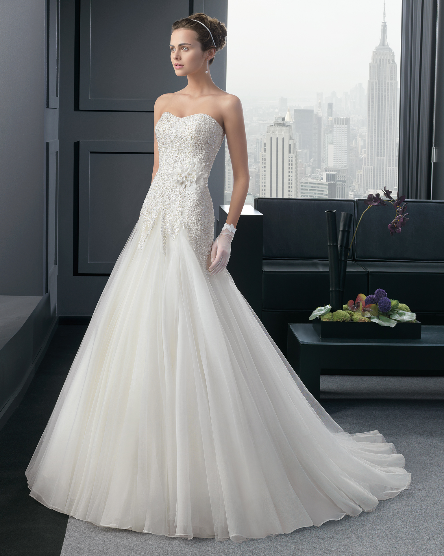 rosa-clara-wedding-dresses-7-07292014nz