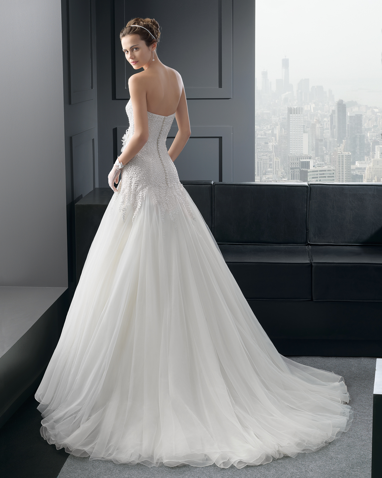 rosa-clara-wedding-dresses-8-07292014nz