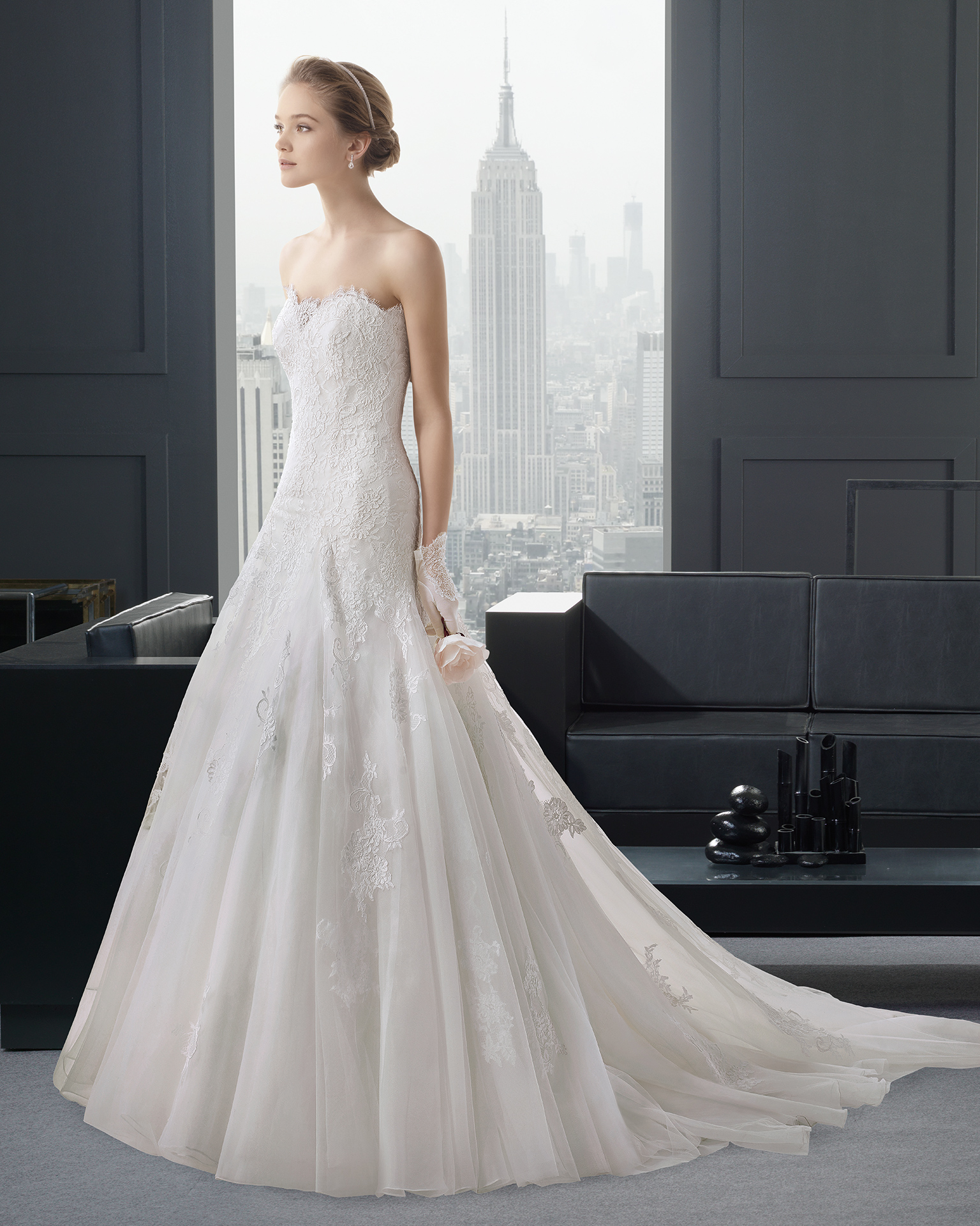 rosa-clara-wedding-dresses-9-07292014nz