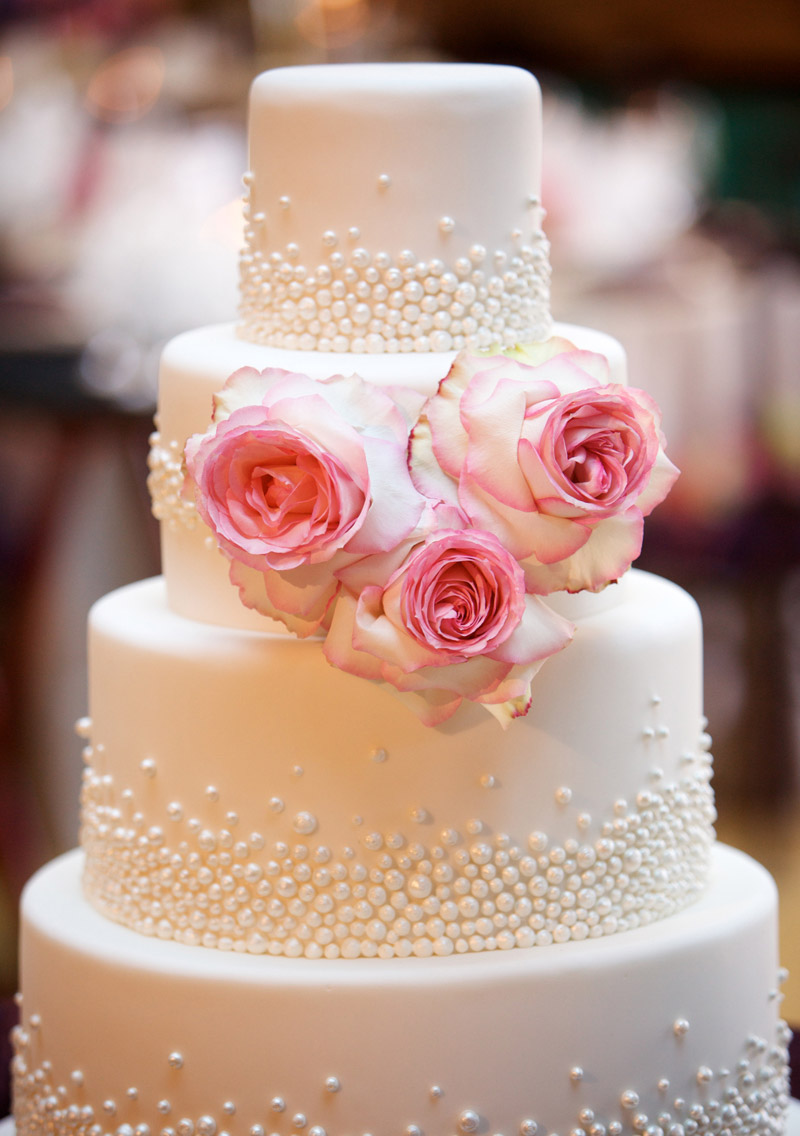 wedding-cake-1-07152014nz