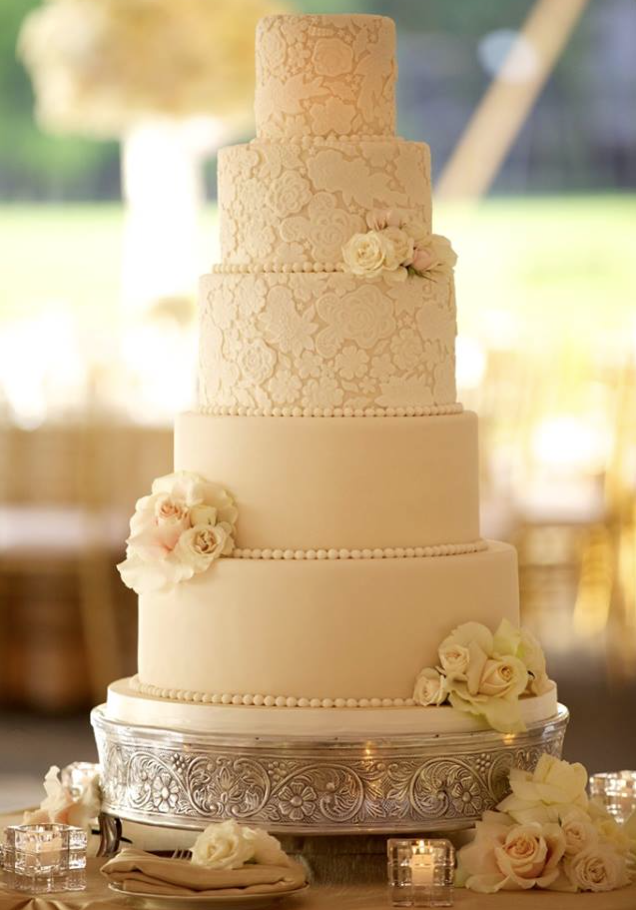wedding-cake-13-07152014nz