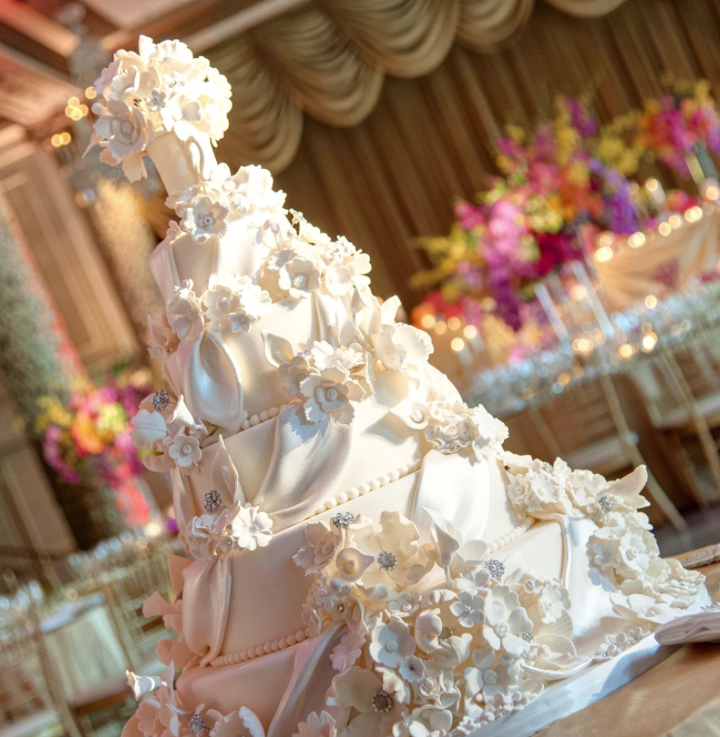 wedding-cake-15-07152014nz
