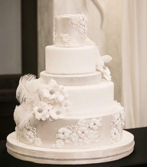 wedding-cake-17-07152014nz