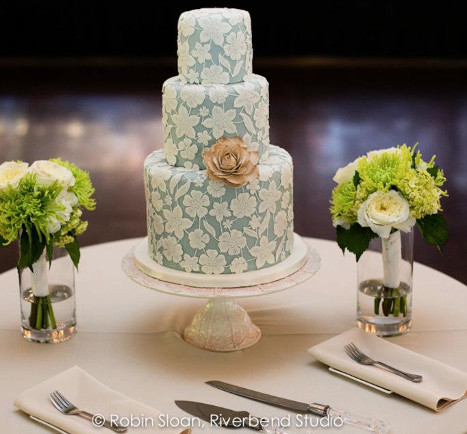 wedding-cake-18-07152014nz