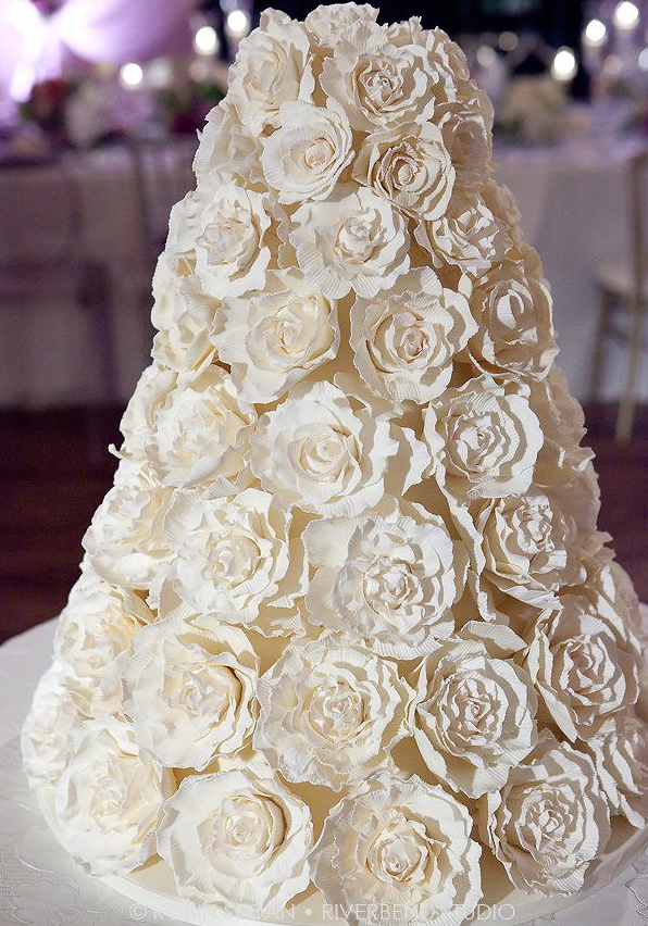 wedding-cake-19-07152014nz