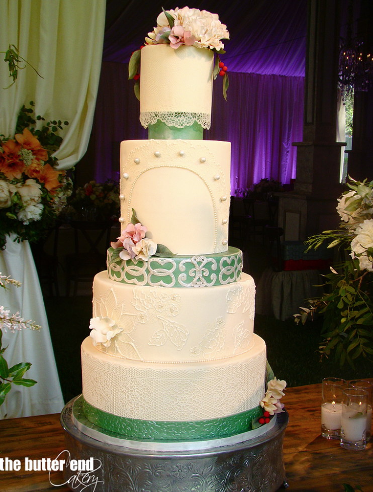 co op wedding cakes eye catching wedding cake inspiration modwedding 12946