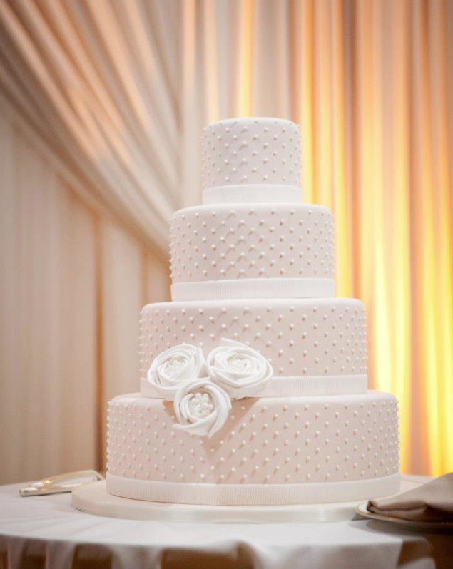 wedding-cake-20-07152014nz