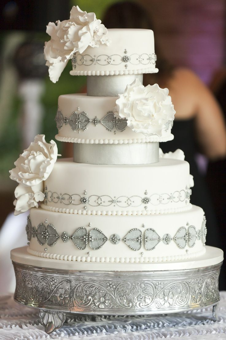 wedding-cake-22-07152014nz