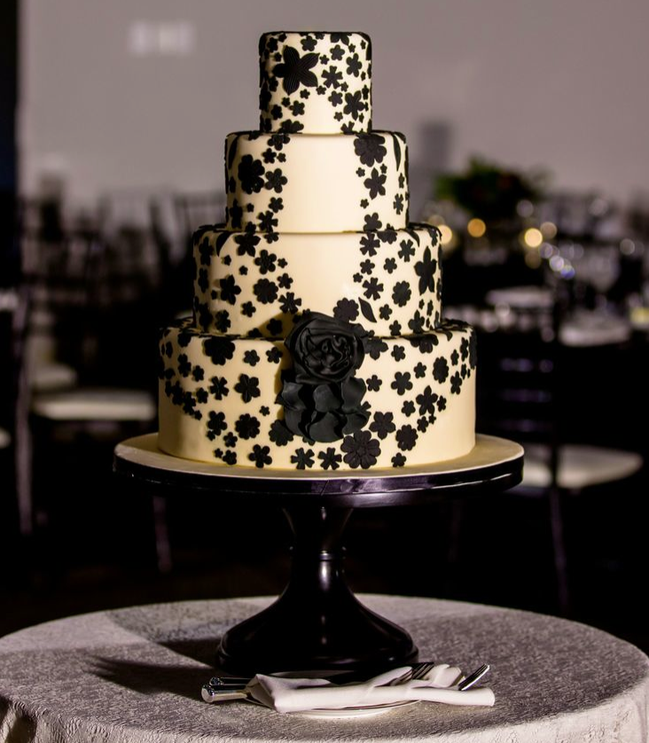 wedding-cake-23-07152014nz
