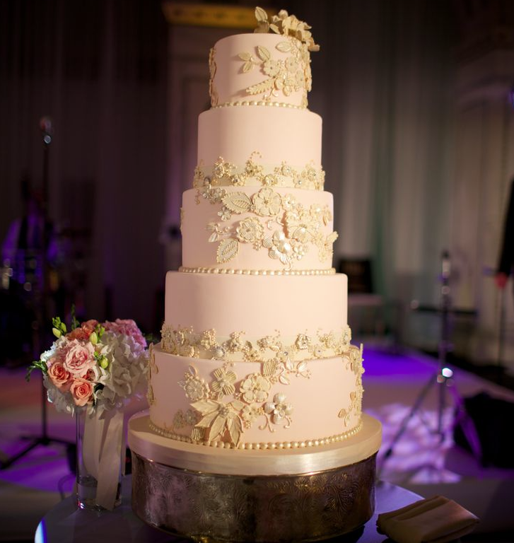 wedding-cake-24-07152014nz