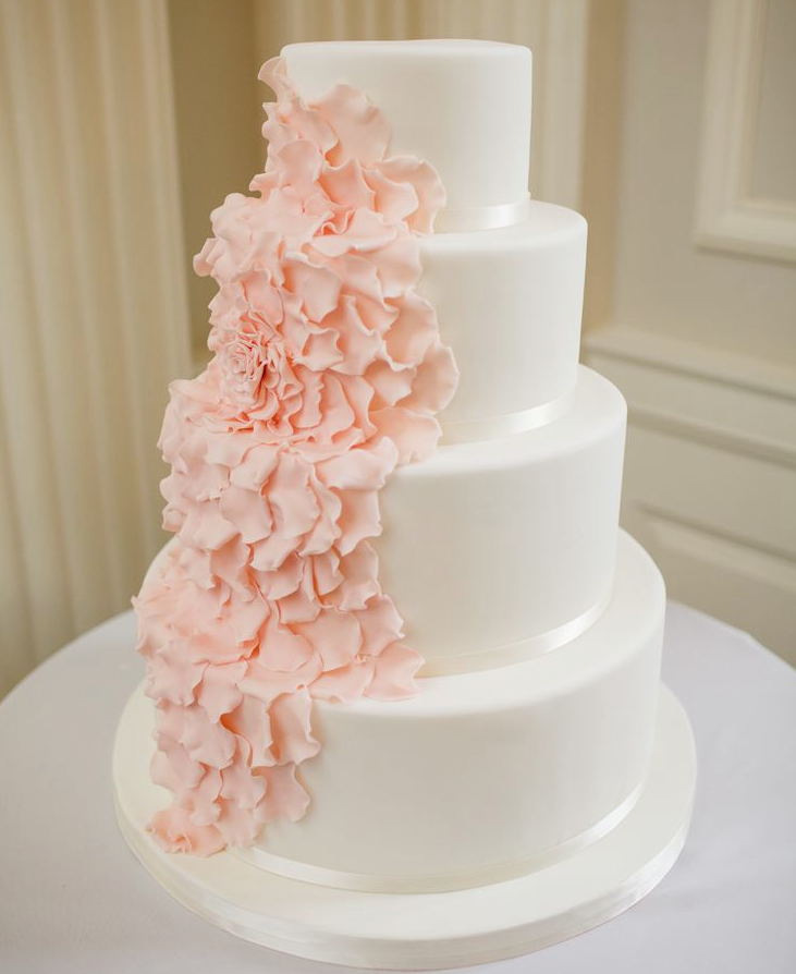 wedding-cake-25-07152014nz