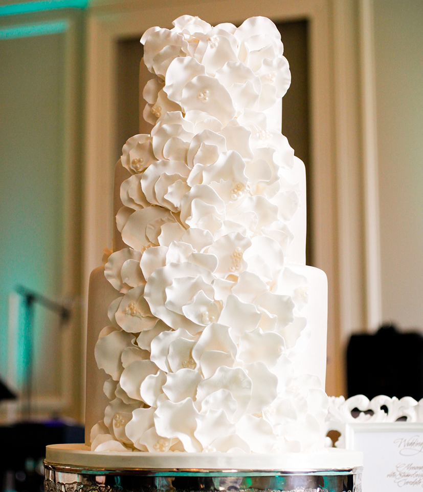 wedding-cake-3-07152014nz