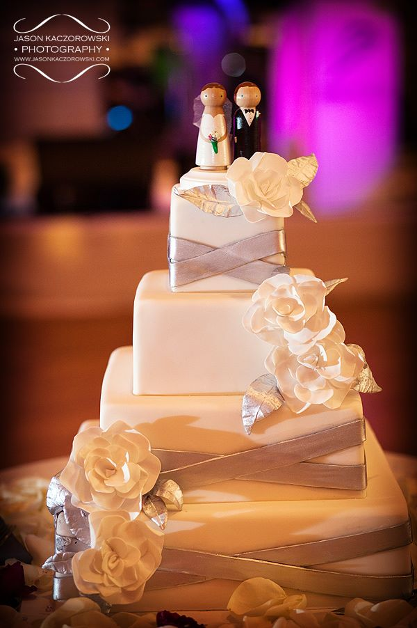 wedding-cake-4-07152014nz