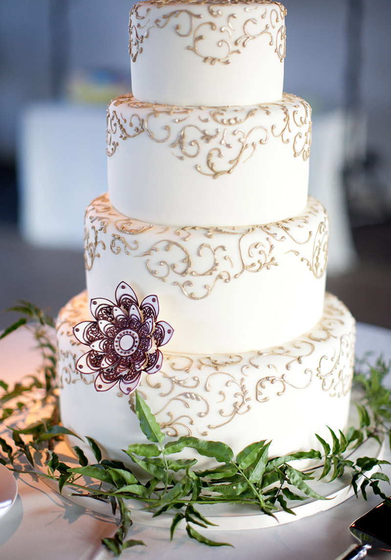 wedding-cake-6-07152014nz