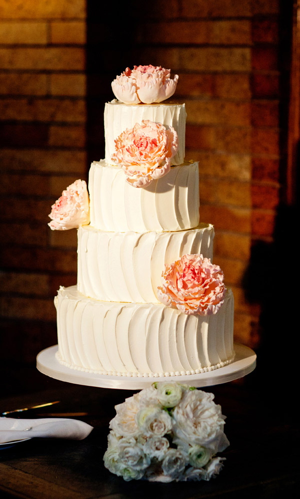 wedding-cake-7-07152014nz