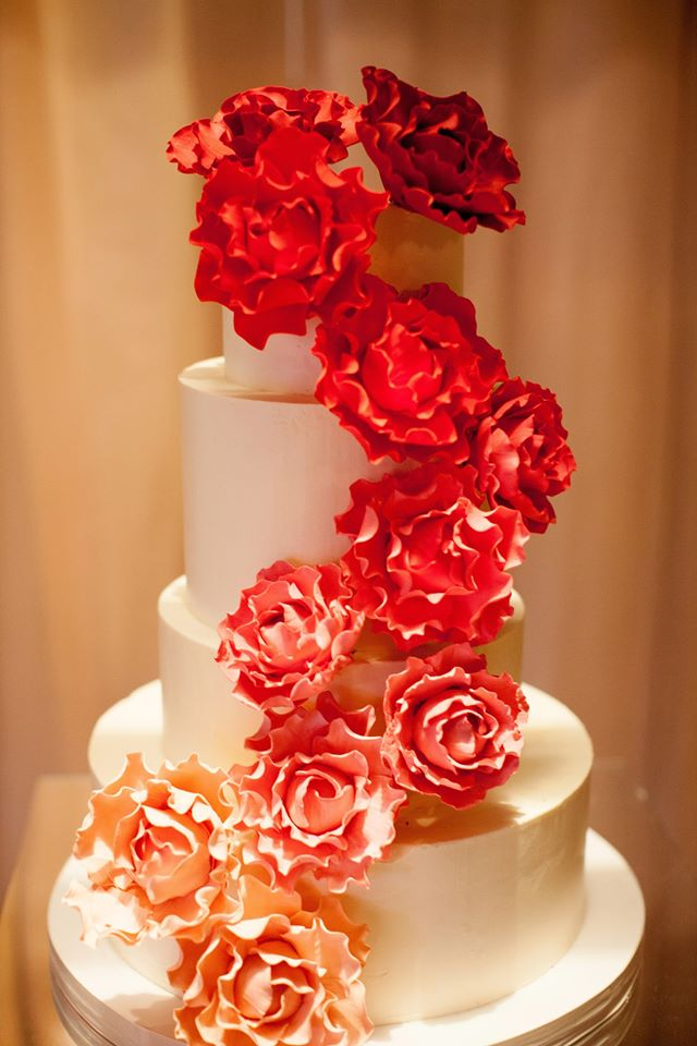wedding-cake-8-07152014nz