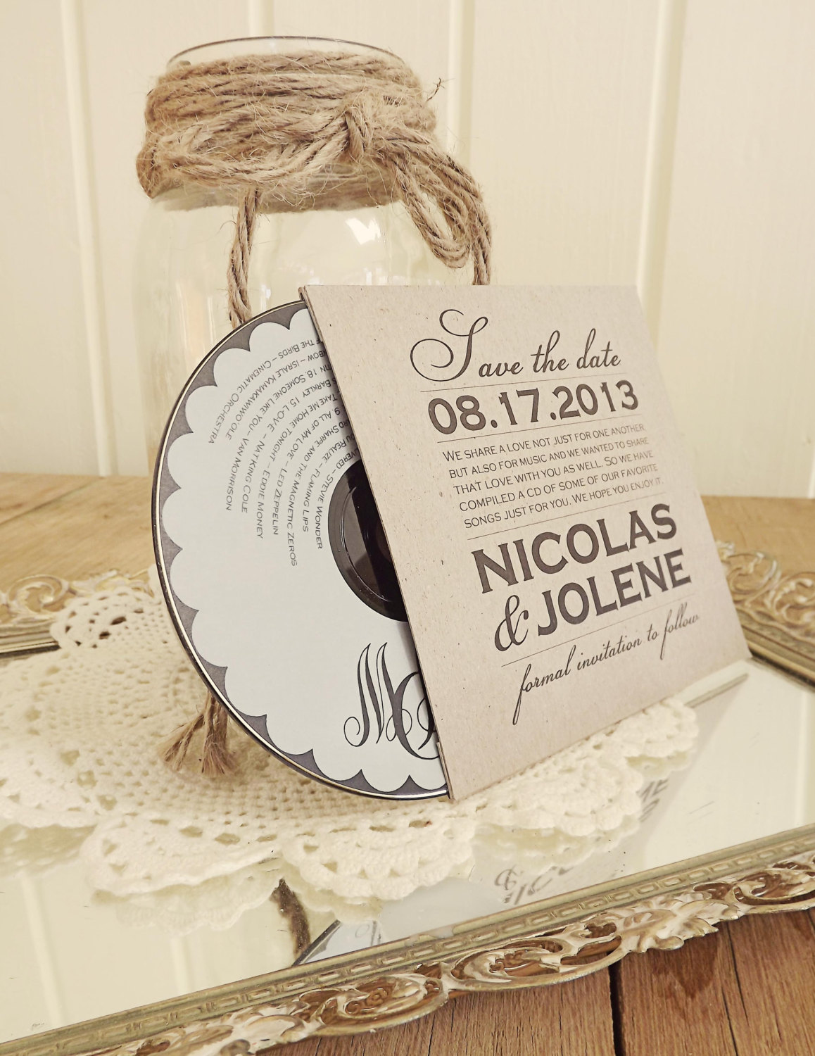 wedding-favor-1.1-07232014nz