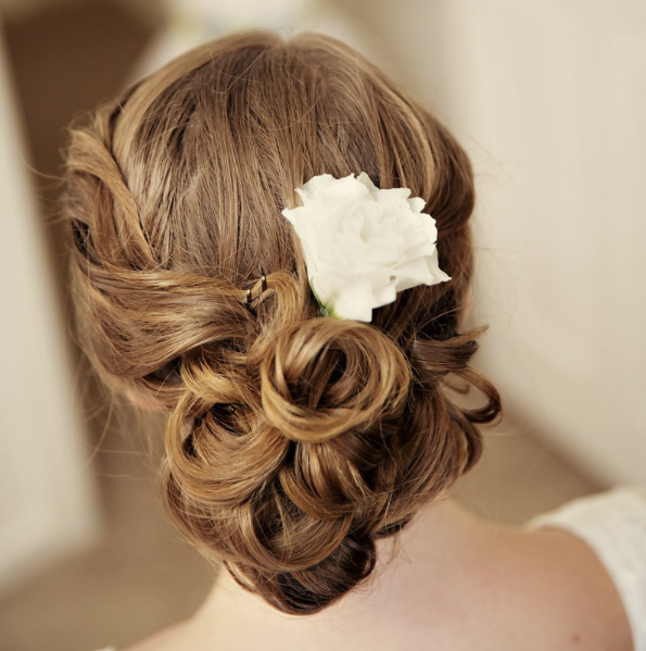 wedding-hairstyle-1-07032014nz