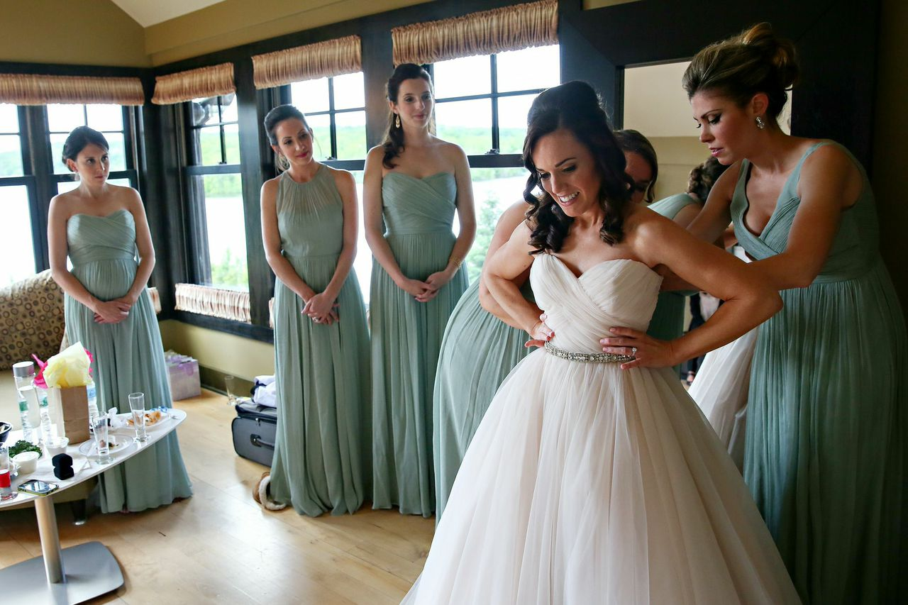 pennsylvania-wedding-4-08282014nz