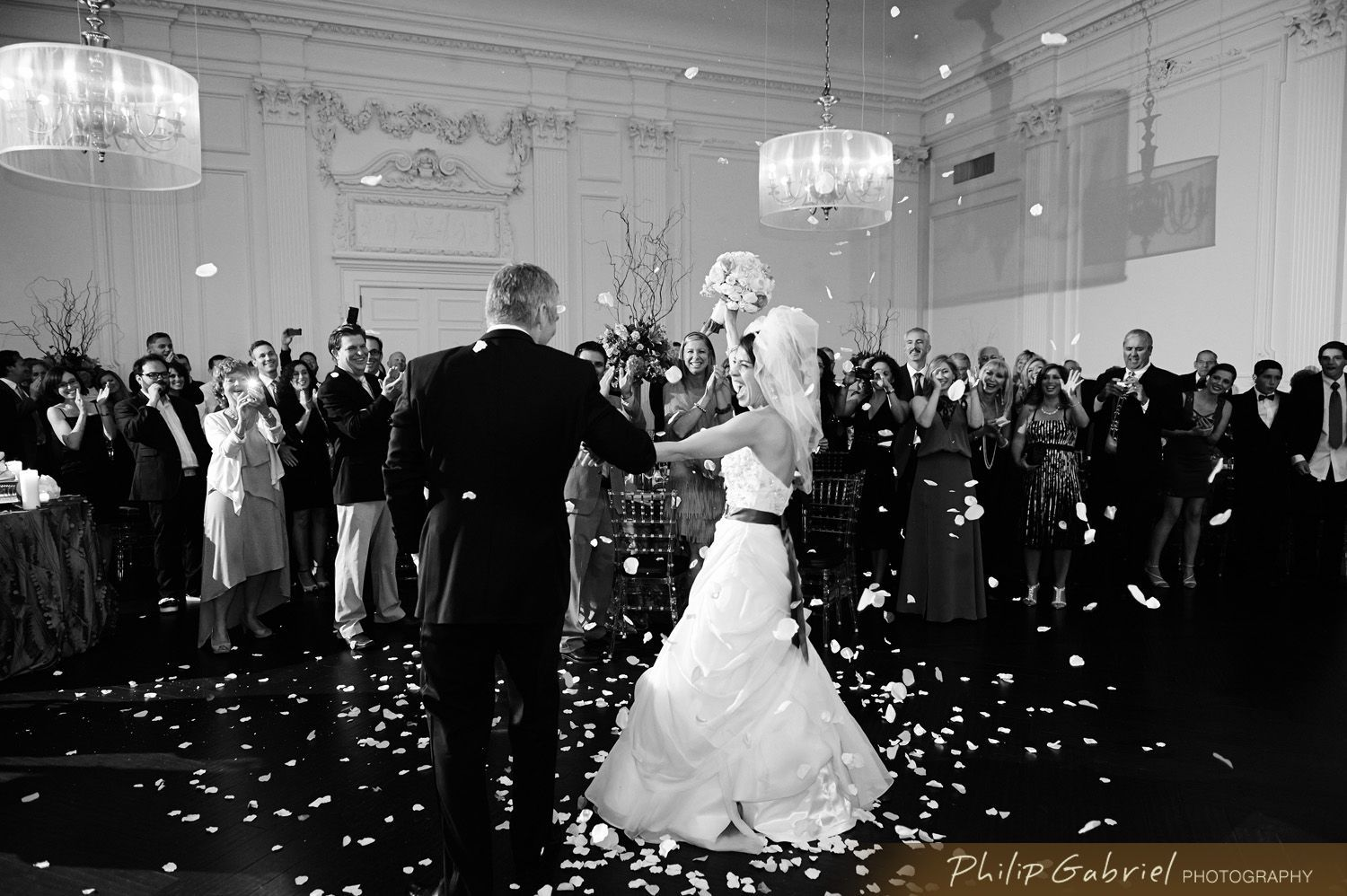 philadelphia-wedding-23-08272014nz