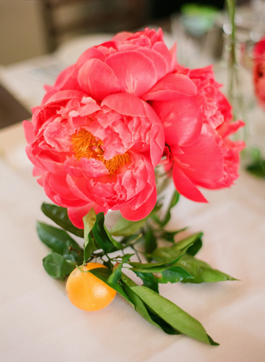wedding-flower-2-08252014nz