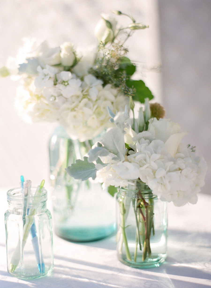 Wedding Flowers For Venue : Your wedding venue checklist modwedding