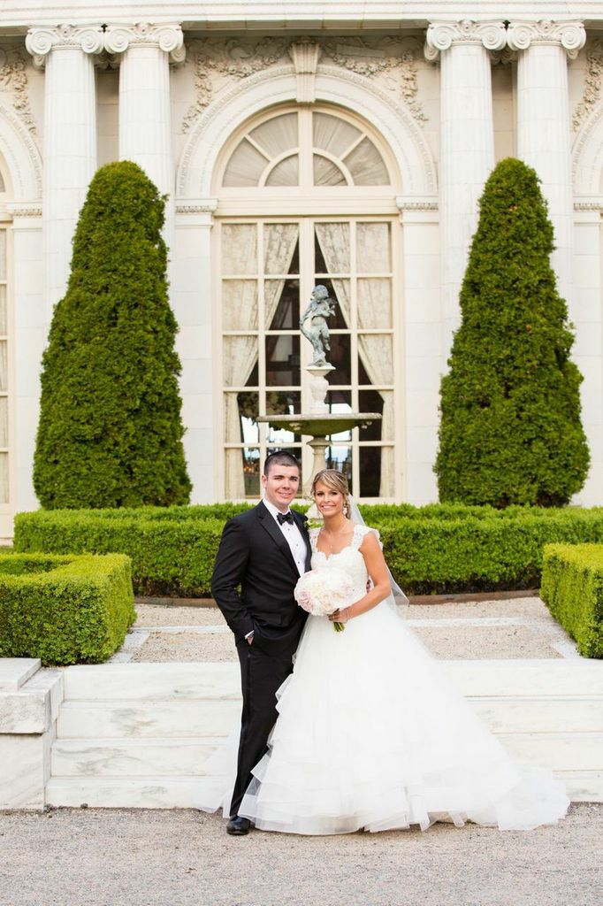 Rhode-Island-wedding-22-09262014ak
