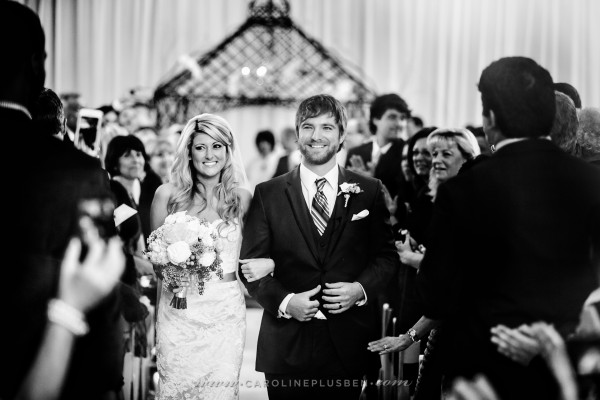 austin-wedding-14-09082014ak