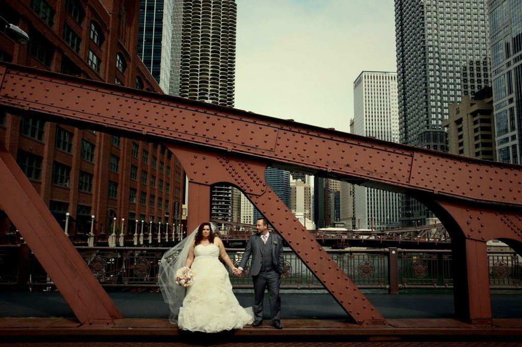 chicago-wedding-2-09072014-ky
