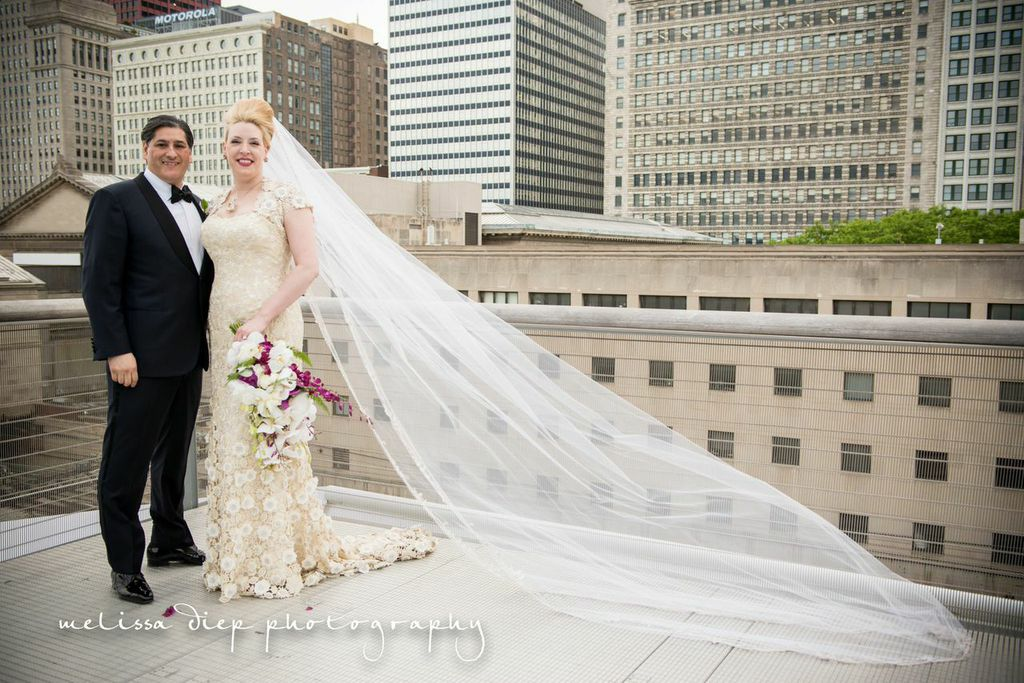 chicago-wedding-8-09112014-ky