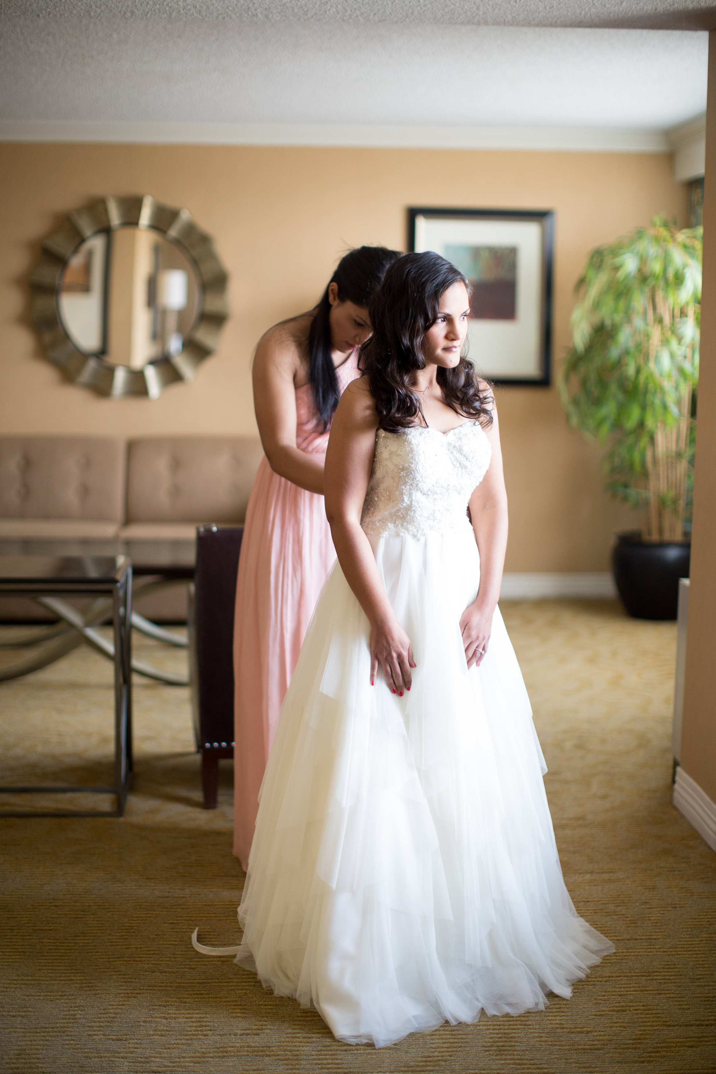 View More: http://abbygracephotography.pass.us/sherman-wedding