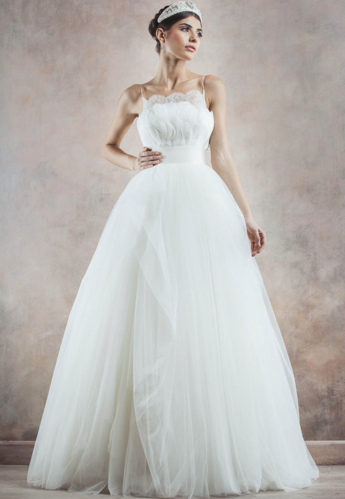 divine-atelier-wedding-dresses-10-09172014nz