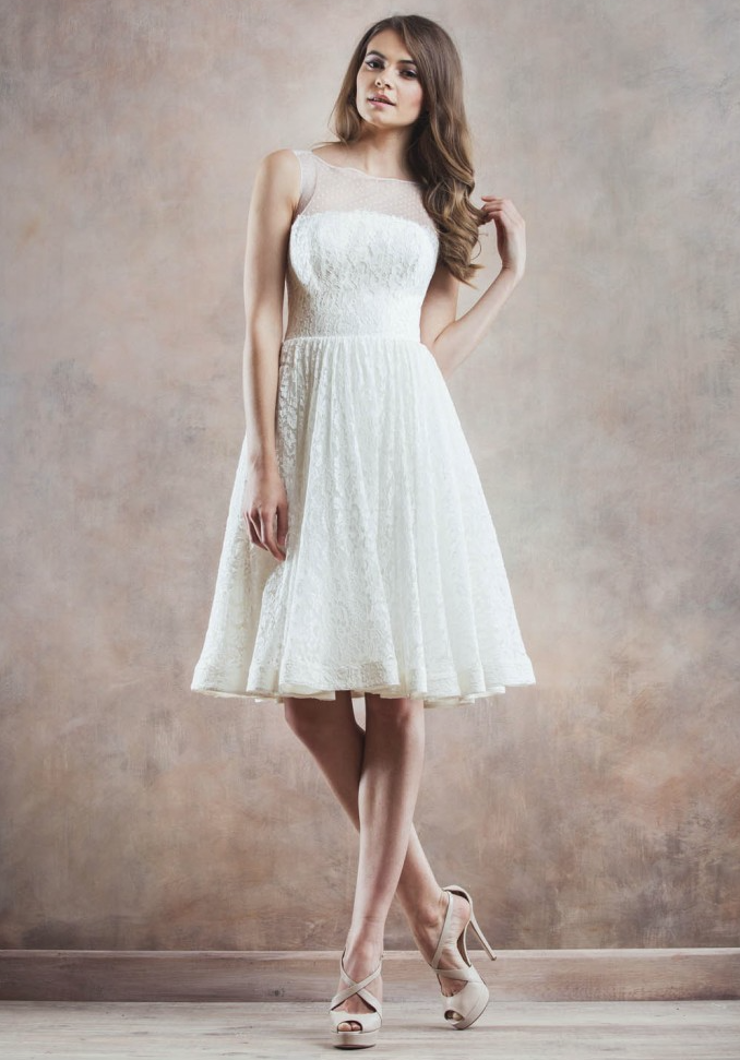 divine-atelier-wedding-dresses-15-09172014nz
