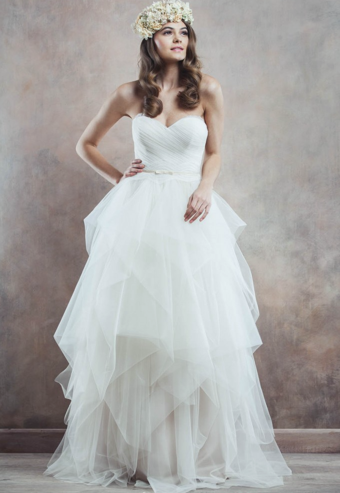 divine-atelier-wedding-dresses-5-09172014nz