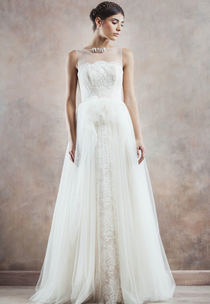 divine-atelier-wedding-dresses-6-09172014nz