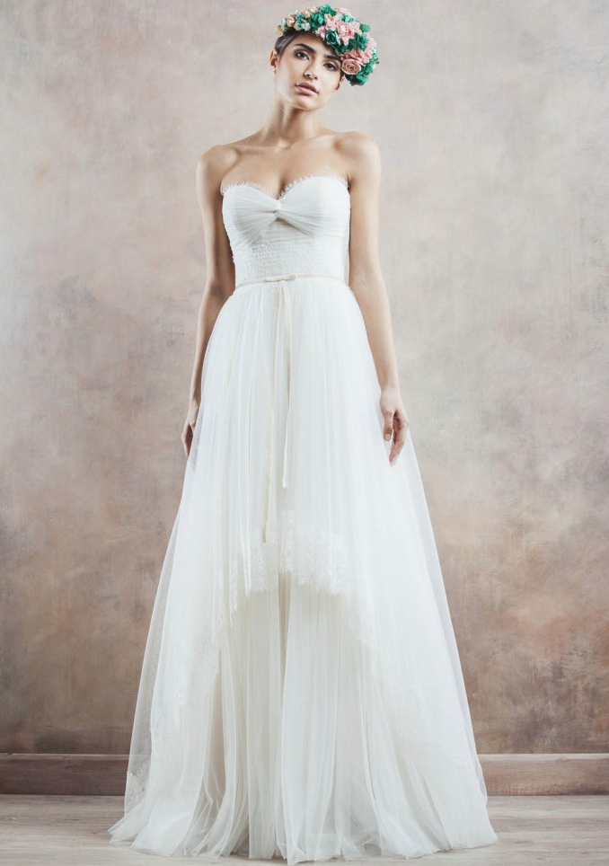 divine-atelier-wedding-dresses-7-09172014nz