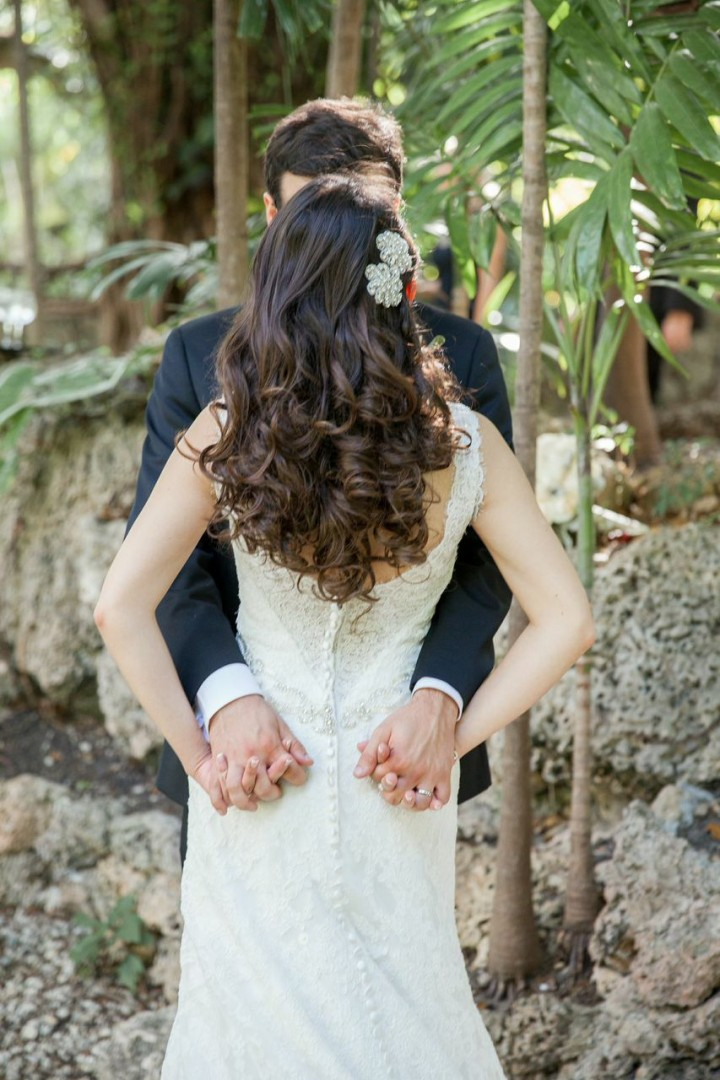 florida-wedding-1-09232014nz