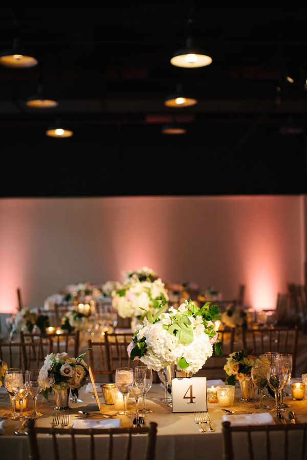 new-york-wedding-16-09262014-ky