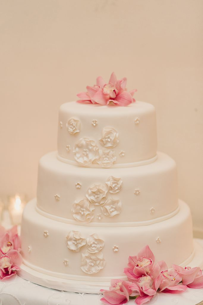 new-york-wedding-16-09292014-ky