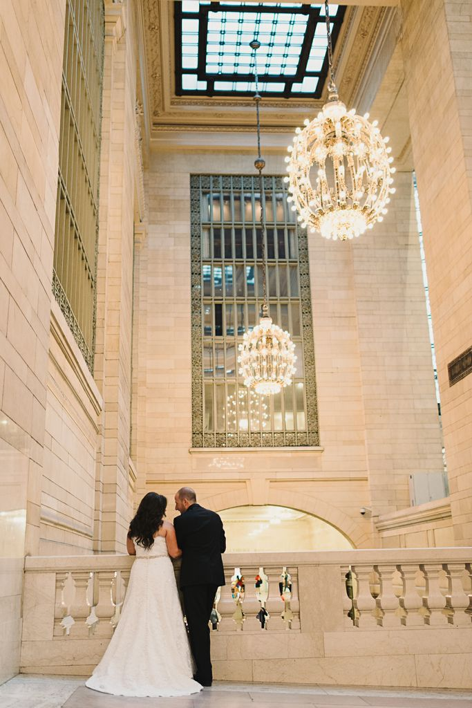 new-york-wedding-24-09292014-ky