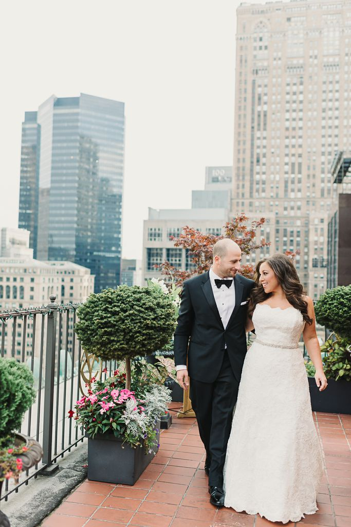 new-york-wedding-28-09292014-ky