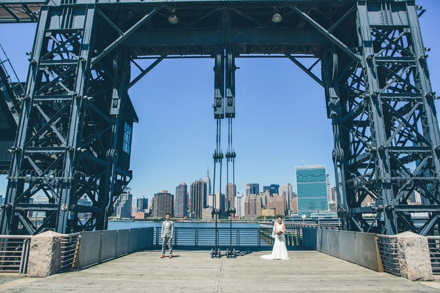 new-york-wedding-3-09212014-ky