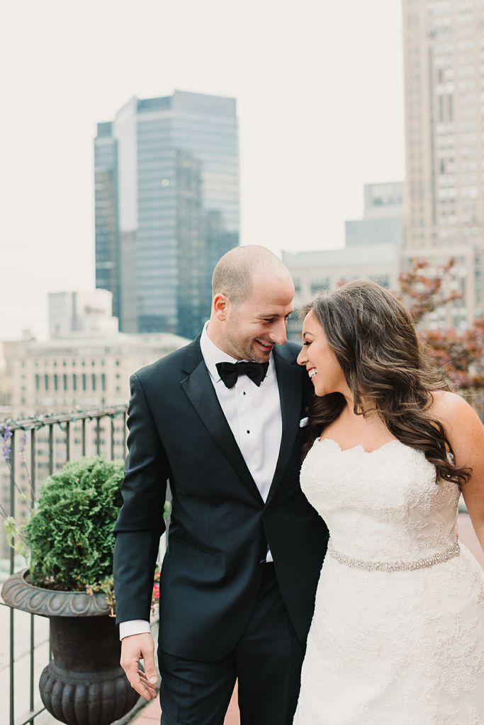 new-york-wedding-9-09292014-ky