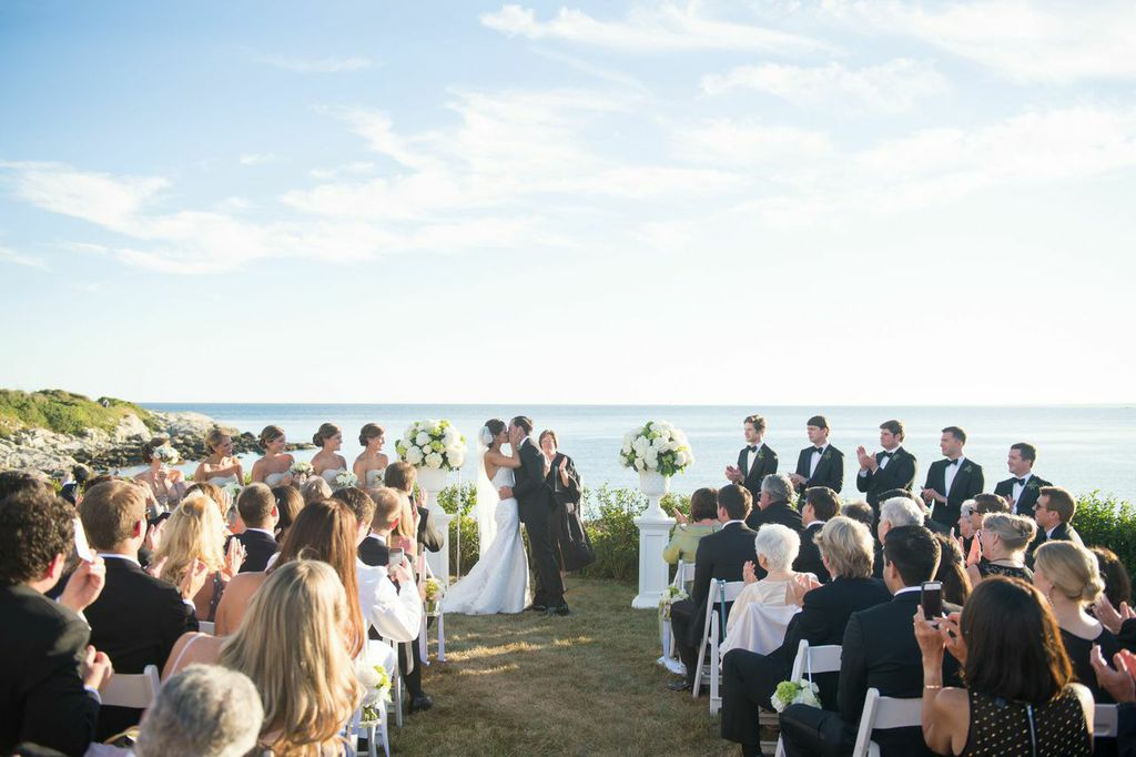 rhode-island-wedding-26-09132014ak