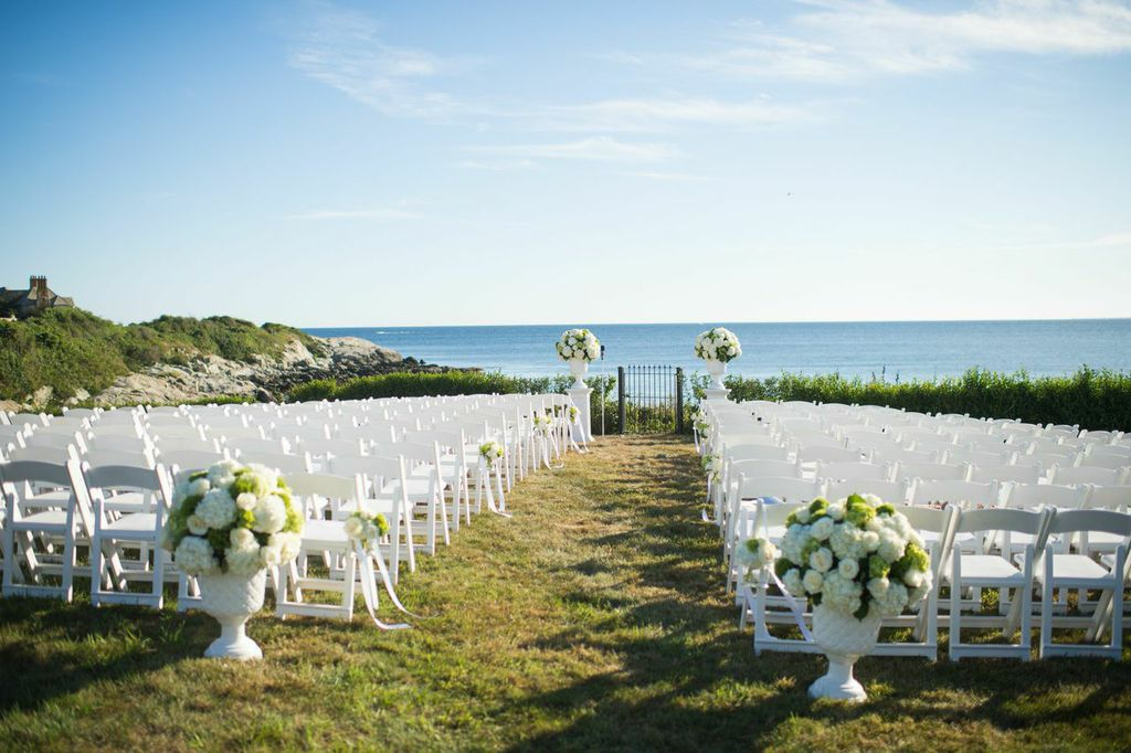 rhode-island-wedding-4-09132014ak