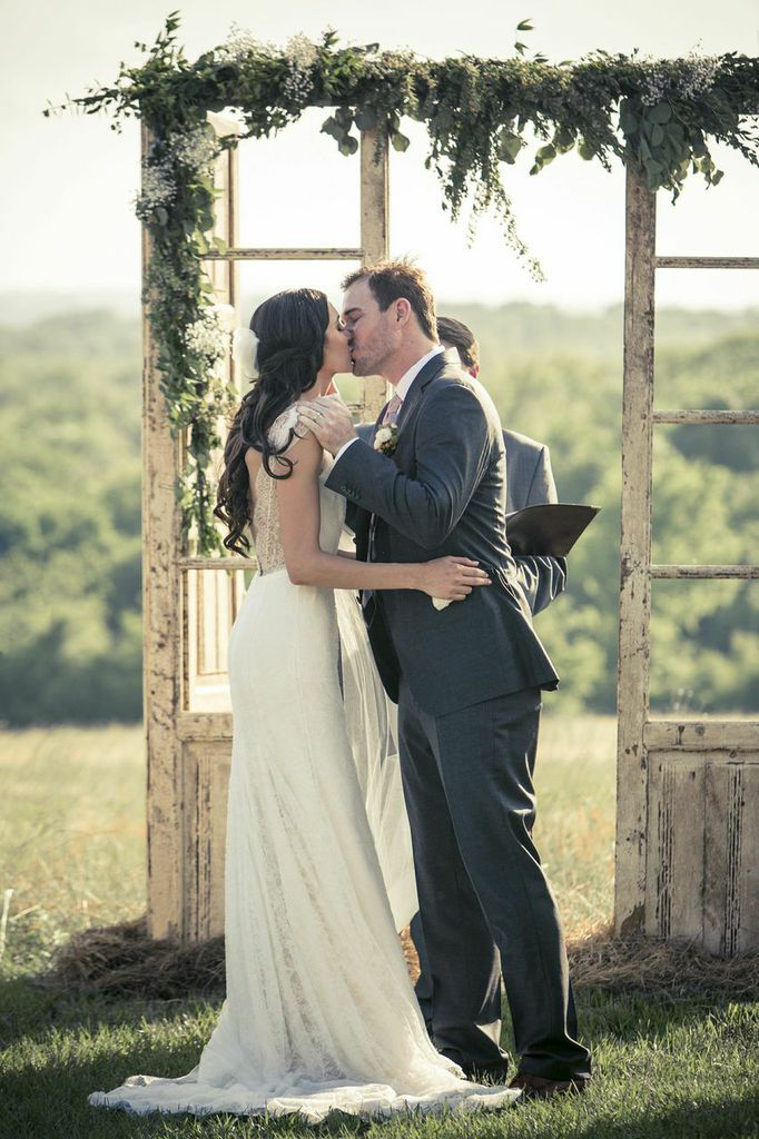 texas-wedding-11-09032014ak