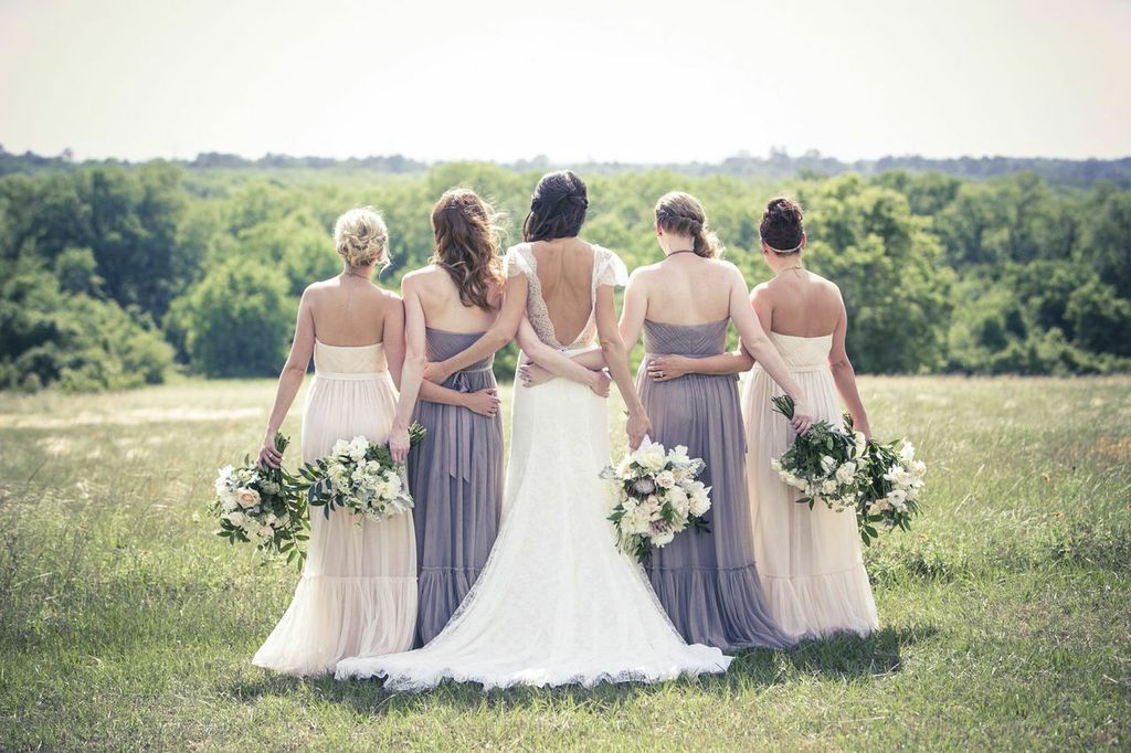 texas-wedding-14-09032014ak