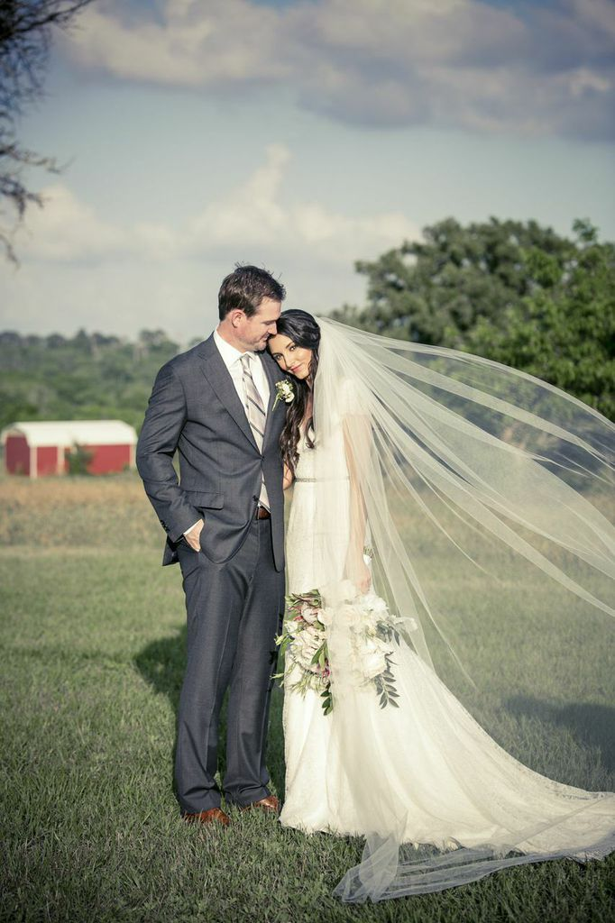 texas-wedding-19-09032014ak